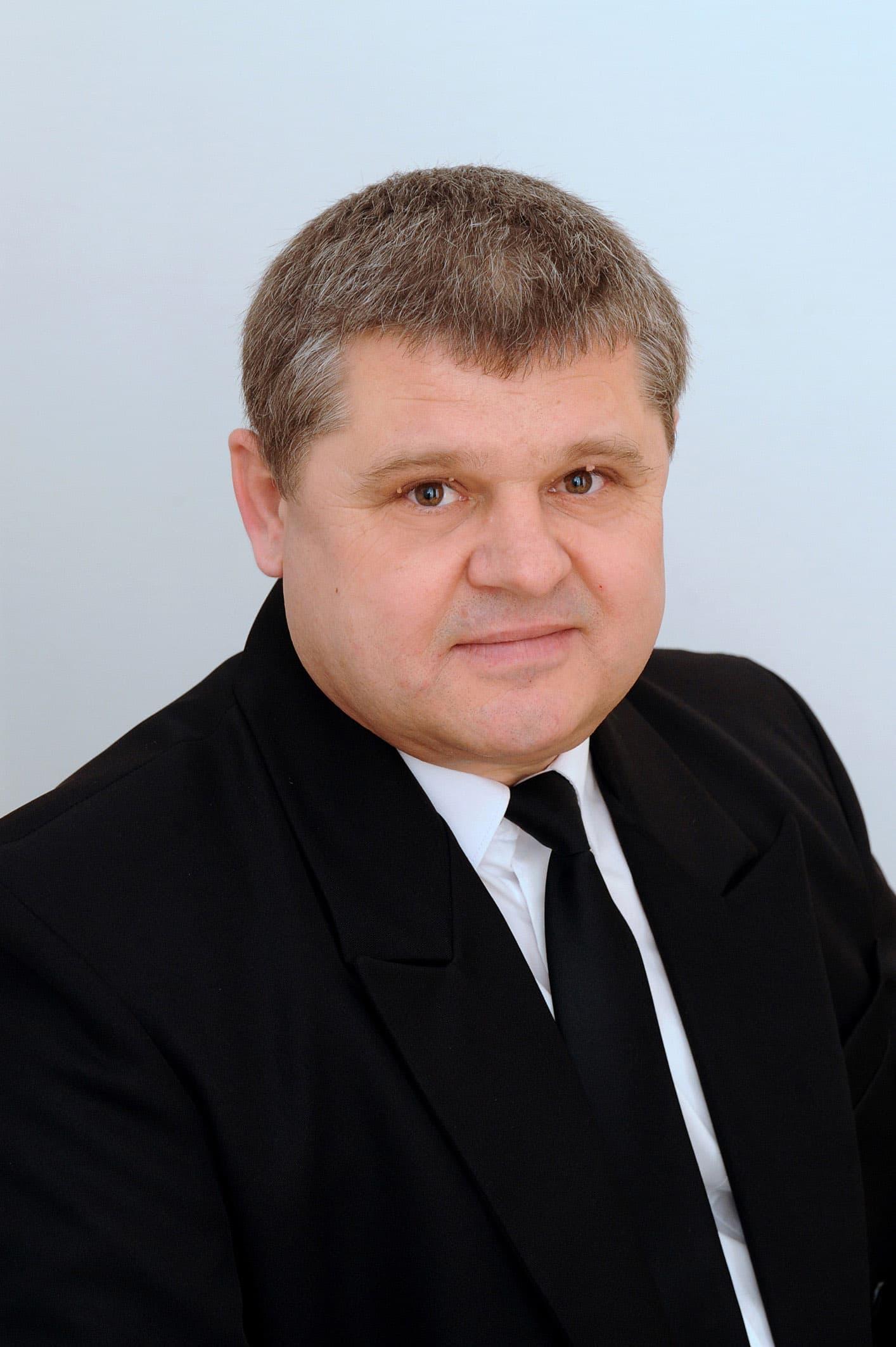 Rádóczki Pál Magyar Nemzeti Bank fegyveres biztonsági őrség fegyveres biztonsági őr Elnöki Elismerő Oklevélben részesült 2011-ben