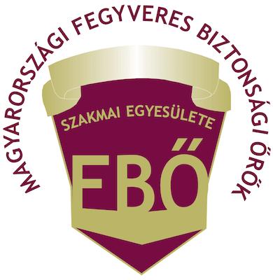 fboosze-logo2